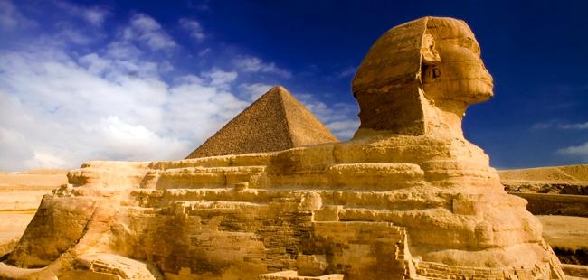 Egipto4