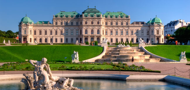 Austria8
