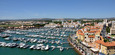 Algarve8
