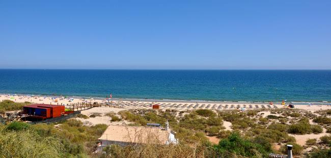 Algarve11