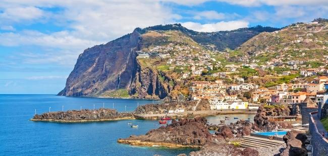 Madeira8