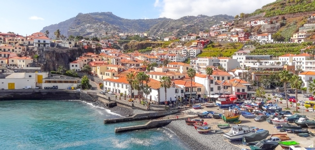 Madeira9