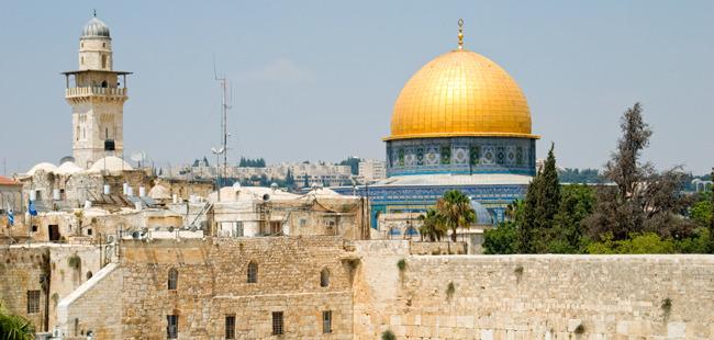 Israel9