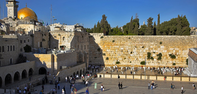 Israel11