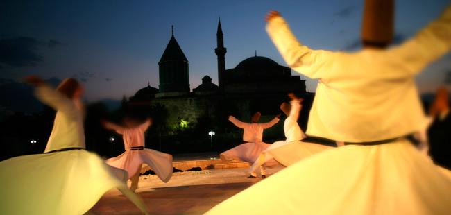 Turquia1