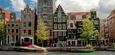 Holanda3