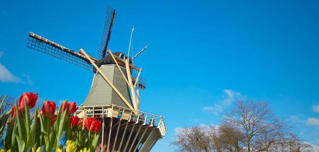 Holanda4