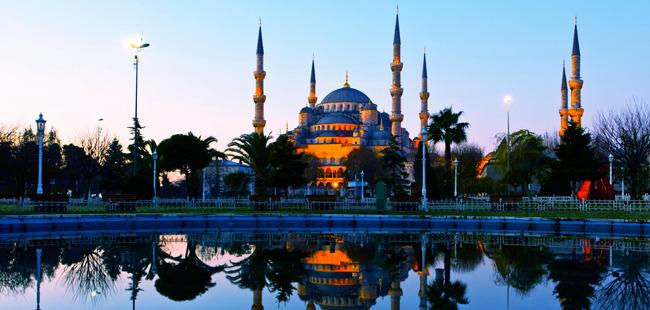 Turquia4