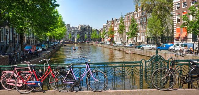 Holanda5