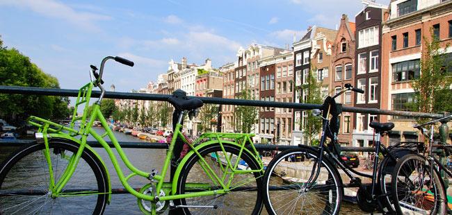 Holanda7