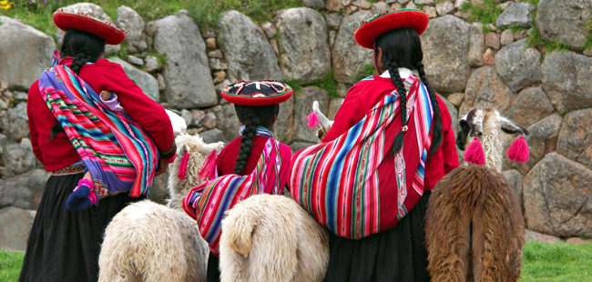 Peru6
