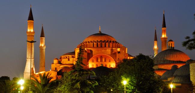 Turquia7