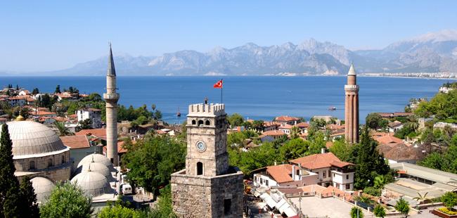 Turquia9