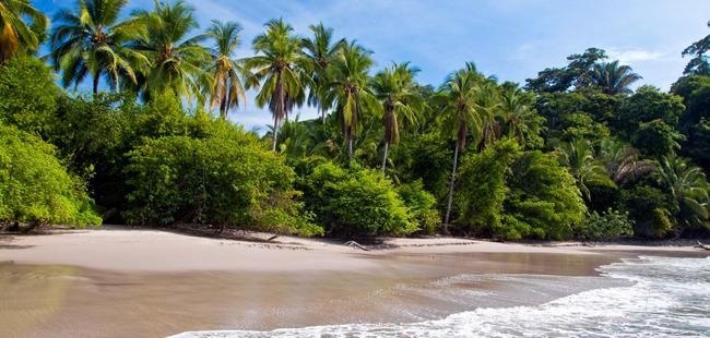 Costarica8