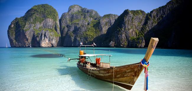 Tailandia6