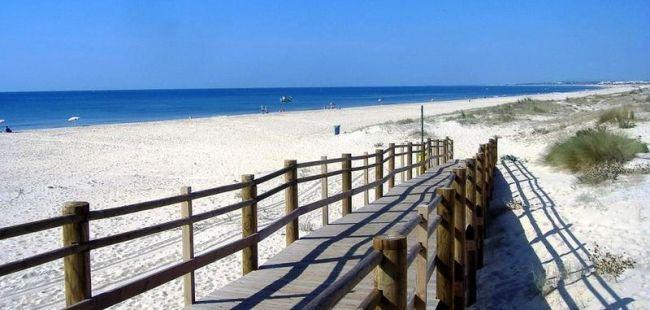 Algarve-12