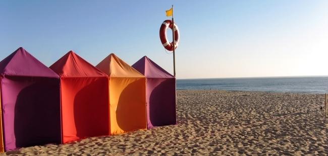 Algarve13