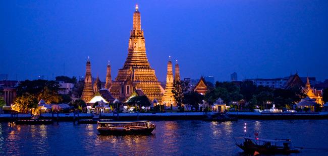 Tailandia12