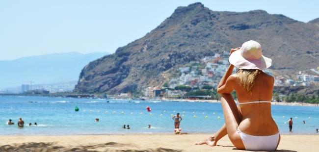 Tenerife6