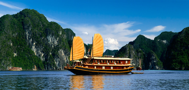 Vietname1