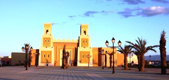 Marrocos_saidia2