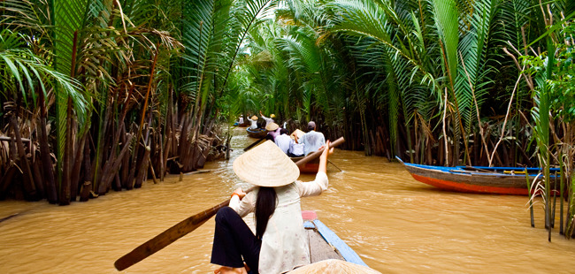 Vietname4