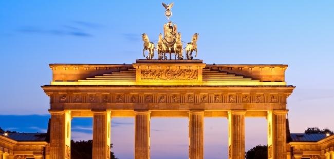 Alemanha6