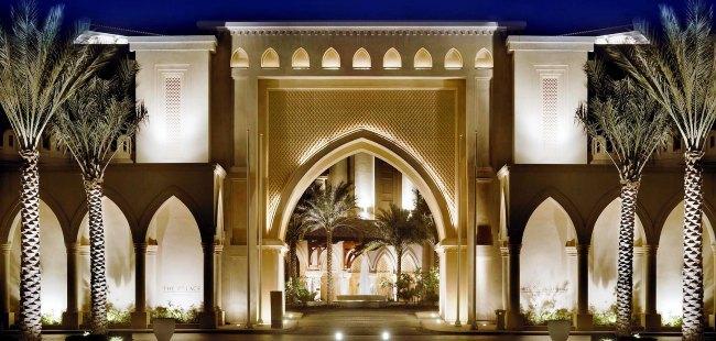 Dubai11