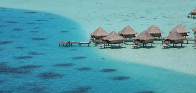 Polinesia1