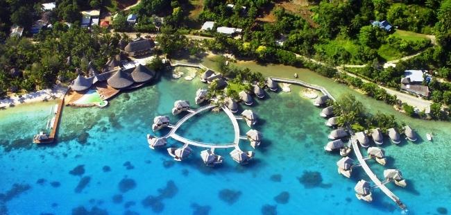 Polinesia3
