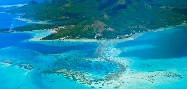 Polinesia4