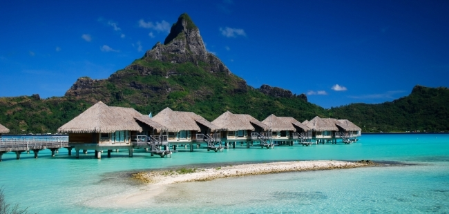 Polinesia5