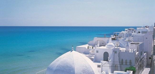 Tunisa1