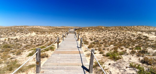 Algarve1