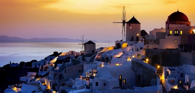 Grecia5