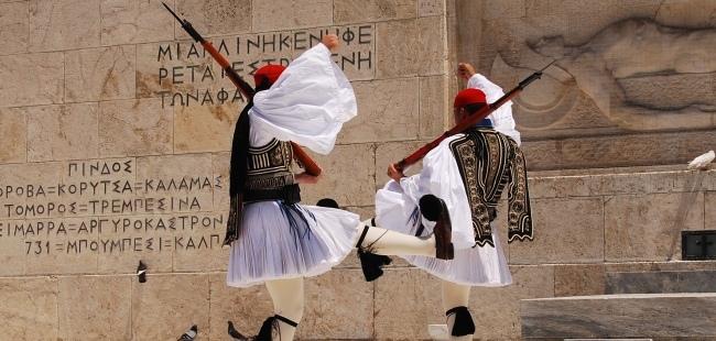 Grecia8