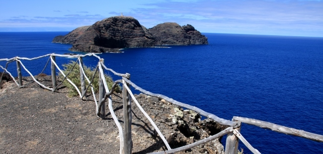 Madeira5