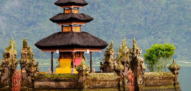 Indonesia7