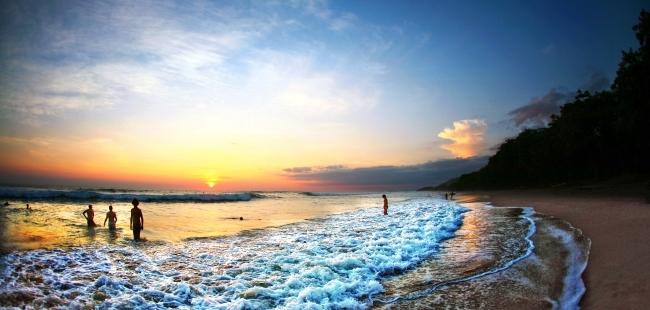 Costa_rica2