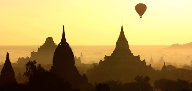 Birmania1