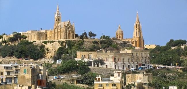 Malta9