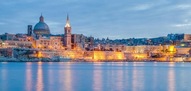 Malta11