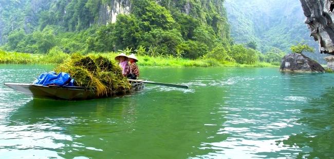 Vietname3
