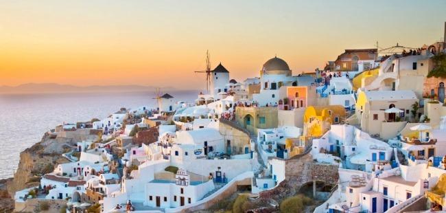 Grecia13