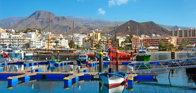 Tenerife5