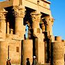 Thumb_egipto10
