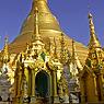 Thumb_birmania10