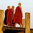 Thumb_birmania12