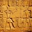 Thumb_egipto13