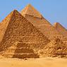 Thumb_egipto21